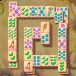 「Pyramid of Mahjong」評価レビュー|古代エジプト帝国を復活せよ!