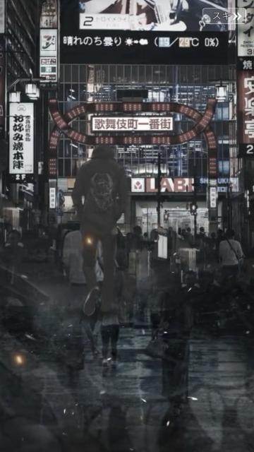 西京24区 冒頭1
