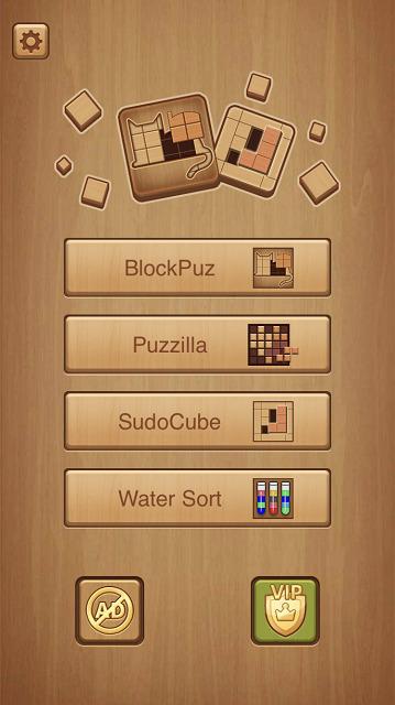 blockpaz 魅力2