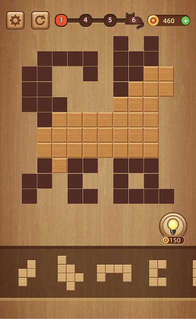 blockpaz 魅力1