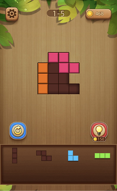 blockpaz 遊び方4