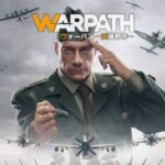 WARPATH-武装都市-